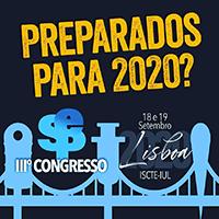 3 congresso SPE Endo Portugal 2020