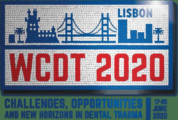 congressos portugal 2020 medicina dentária