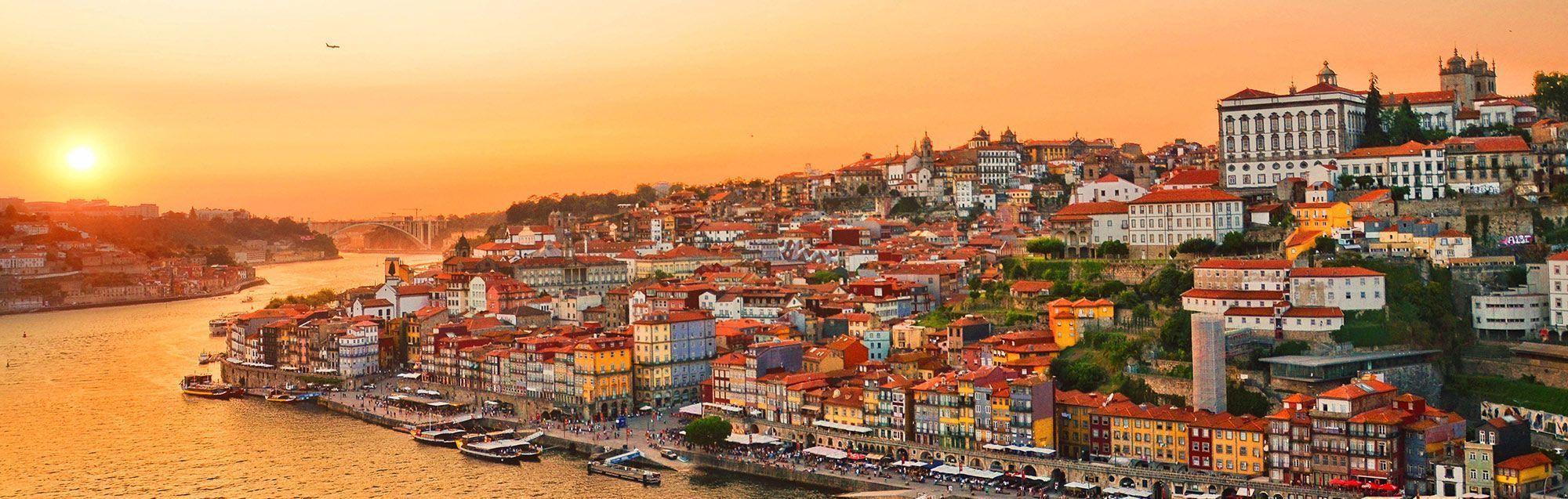 Lisboa - Em breve
