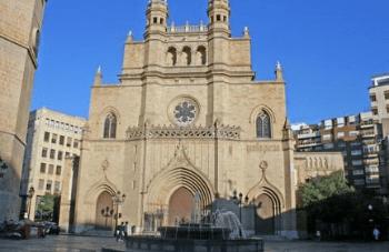 18 de Noviembre - Castellón