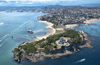 Santander - Aplazado