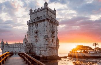 8 de Outubro- Lisboa
