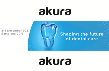2-4 de Diciembre - Barcelona Dental Show
