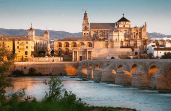 17 de Noviembre - Córdoba