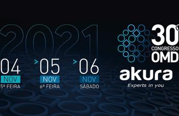 4-6 de Novembro- Braga