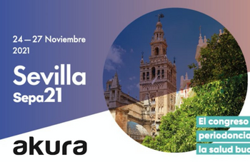 25-27 de Noviembre - Sevilla